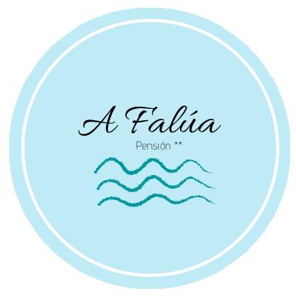 A Falúa